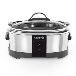Can You Put A Crock Pot In The Oven