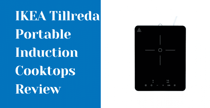 tillreda review