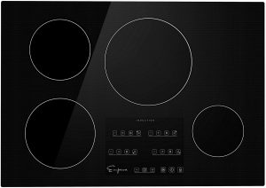 ​Empava Induction Cooktop Reviews