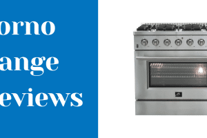 Forno Range Reviews in 2021 – Read Before You Buy